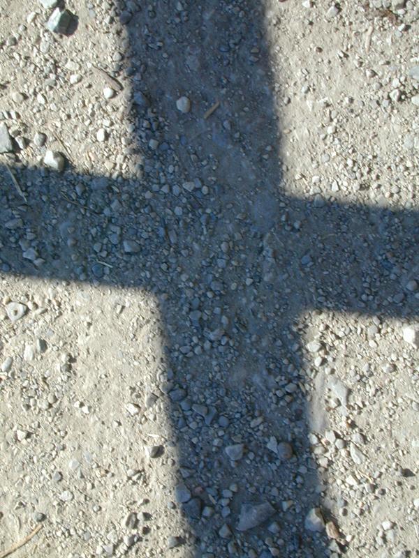 지방교회 변증자료 - 지방교회는 사이비 수준의 집단? ―과연 누가 사이비인가? : 4fea59c6m2303n1666e.jpg