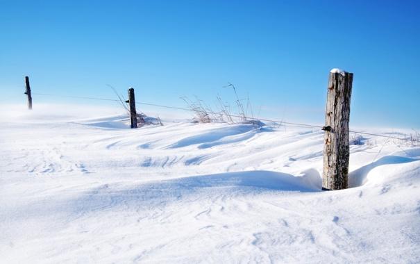 zima-sneg-zabor-6569.jpg