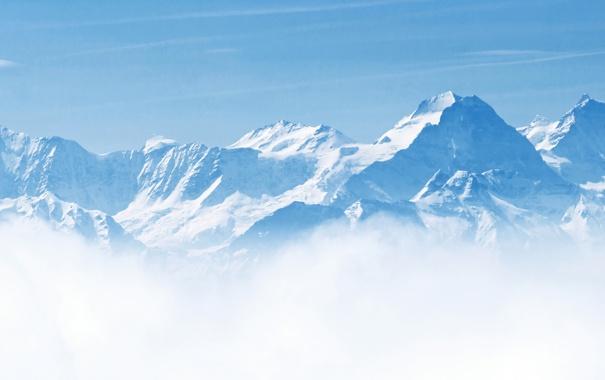 panorama-gory-nebo-oblaka.jpg