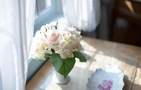 vaza-roza-gortenziia-okno.jpg
