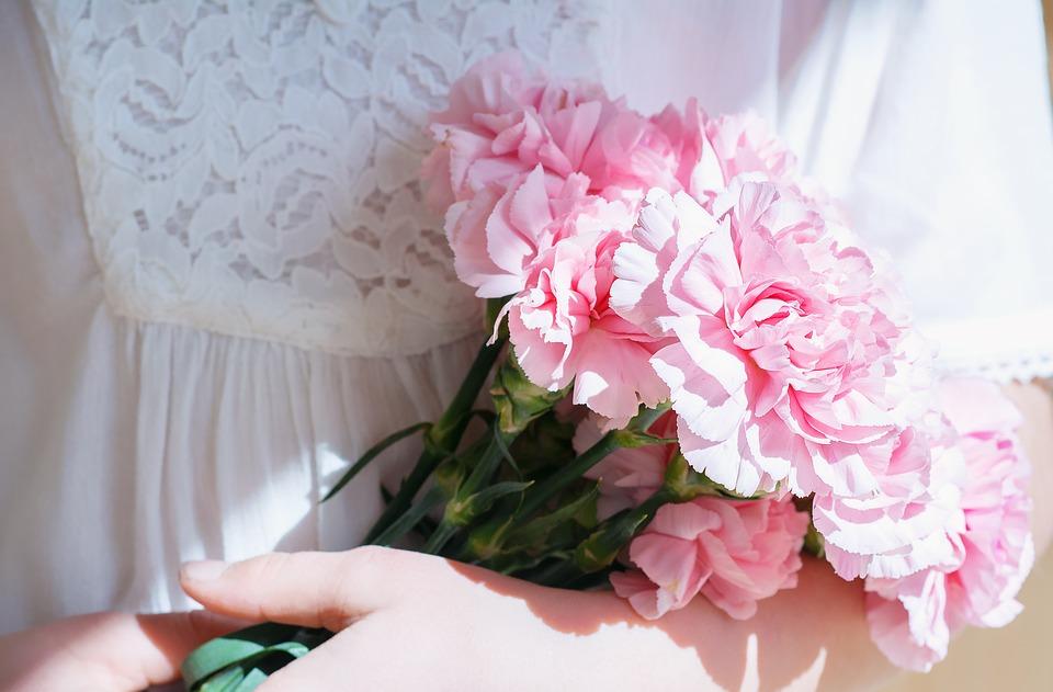 flowers-1329316_960_720.jpg