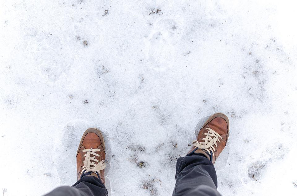 winter-2054300_960_720.jpg