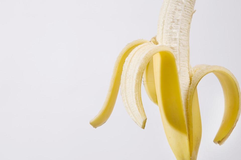 banana-1860797_960_720.jpg