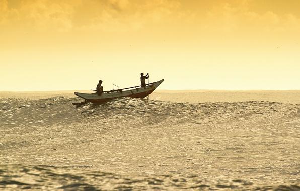 fishermen-fisher-boat.jpg
