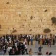이스라엘 탐방(17) - 다윗성(2)