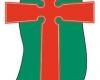통합측 총회장님께 보내는 지방교회 이단선언 철회 촉구