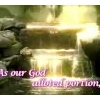 God has called us for His purpose