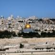 이스라엘 탐방(18) - 다윗성(3) 총정리