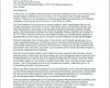 한기총 대표 회장에게 보낸 행크의 공개편지