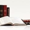 한글 회복역 성경의 출간