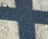 정상적인 그리스도인의 생활―그리스도의 십자가
