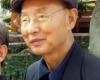 한국교계 1,200만 성도와 목사님들에게 올리는 글
