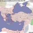 이스라엘 탐방(34) - 팔레스타인 땅(3)