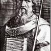 아타나시우스 신조와도 다른 최삼경 목사의 신론