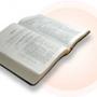 지방교회 회복역 서평(아마존)
