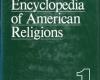 미국 종교 백과 사전 『지방교회』