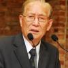 위트니스 리의 삼일론 논박(차영배 박사)에 대한 지방교회 측의 반론