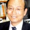 무엇이 한국개혁신학을 대변하는 입장인가(2)-한 분 VS 세 분 하나님