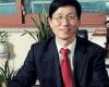 무엇이 한국개혁신학을 대변하는 입장인가(4)-사람 안에 내주하시는 위격문제