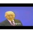 감추인 만나 - 예수님의 영