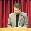 한창덕 목사의 삼위일체론과 구원론(신화) 비판적 검증