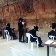 이스라엘 탐방(28) - 통곡의 벽(1)