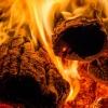 섬김과 불의 관계