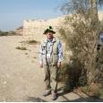 이스라엘 탐방(8) - 브엘세바