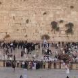 이스라엘 탐방(29) - 통곡의 벽(2)