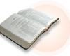 성경 해석의 원리