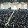 지방 교회들, 부산서 1만2천여명 규모 국제집회