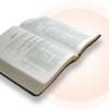 회복역 성경 번역의 우수성 - 고후 5:9(큰 뜻을 품었습니다)