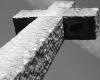 십자가로 돌아가라