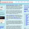 미국 이단 변증 단체 AIA(Answers In Action)의 지방 교회들과 LSM(Living Stream Ministry)에 대한 입장