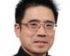 지방교회들에 대한 왕애명(王艾明) 박사의 간증